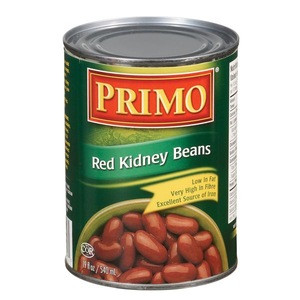2017 best price canned white kidney beans in tomato sauce