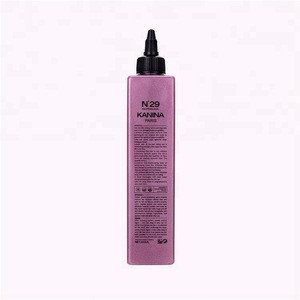 300ml*2 long lasting permanent hair perm lotion hair wave curl