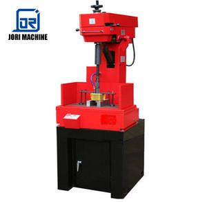 3MB9808 China Engine Rebuilding Cylinder Honing Machine