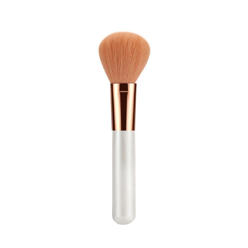 4 PCS Cosmetics Makeup Brush