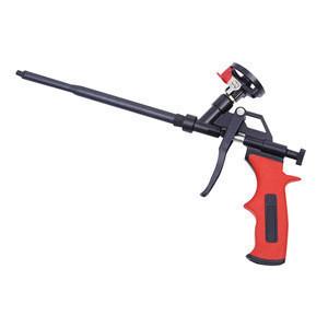 Best Sale Easy Portability Spray Pu Foam Gun