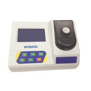 Biobase China Cheap Lab Medical Equipment Portable Turbidimeter In Other Analysis Instruments
