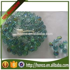 Cheapest cat eye glass marbles