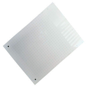 Dongguan pcb manufacturer led pcb board manufacturer rigid flexible pcb