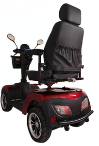 Electric cheap golf trolley golf buggy golf cart for sale