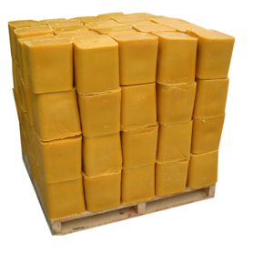 Factory produce honey bee wax organic for sale