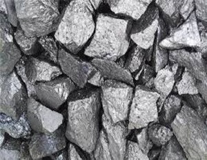 Ferro alloys silico manganese from Henan Star