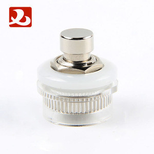 Futai Push Button Switch with Spring Terminal