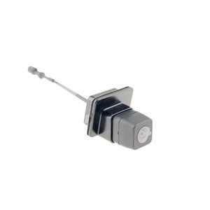 High Quality Cheap Manufacturer OEM Original 720 1080P Auto Accessories Parts Car Black Box Rear Reverse Aid Security Camera