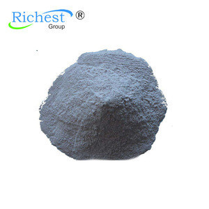 High Quality Nickel Powder wholesale price
