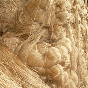 Hot sales price Natural Jute fiber
