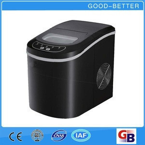 Hot selling Household portable home mini flake ice maker