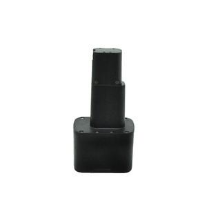 Medical instruments electric orthopedic bone drill battery