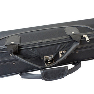 Musical instrument bags hard violin case