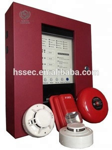 OEM/ODM service for Fire Alarm system Control Panel for lowest price