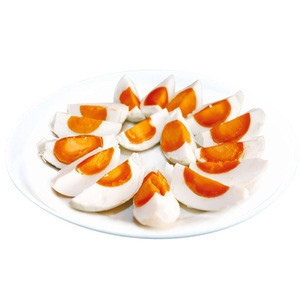 Strong Food Flavorings Salted Egg Yolk Flavour For Snacks