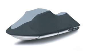 Waterproof Heavy Duty UV Resistant Boat Cover 600d Universal cover
