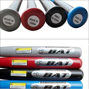 2019 Hot Sale Professional Aluminium Alloy Baseball Bat Softball Bat NEW