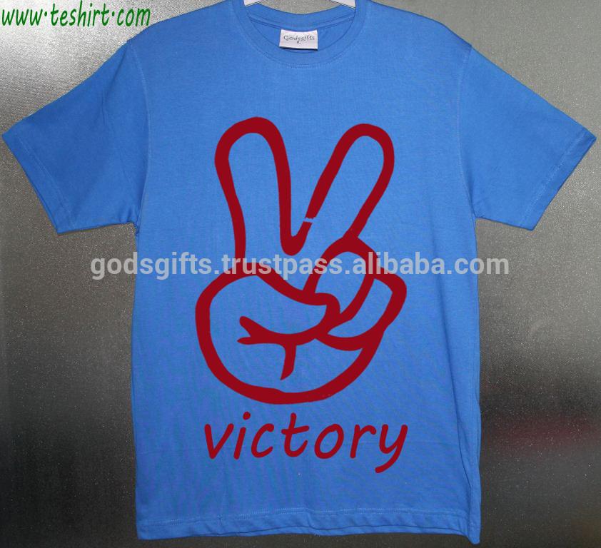 2019 mens fashion  apparel custom t shirt printing wholesale latest shirt designs fashion t-shirt