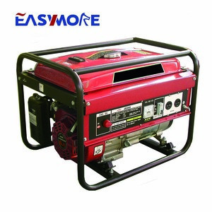 2800-3000W Home Power Magnetic Gasoline Generator