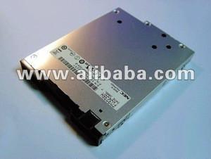 "3.5"" Floppy Disk Drive QTY: 40"