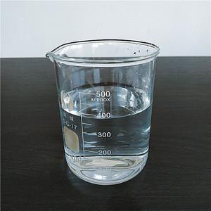 Aromatic solvent dimethylsulfoxide / dmso 99.9% min Pharmaceutical Grade 99.9% chemical solution liquid