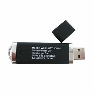 Bulk usb flash drive cheap memory