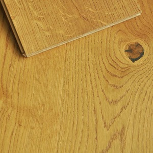Cheap Cost Weather Resistant Wood Parquet Flooring, Good Quality Healthy Wood Parquet Flooring