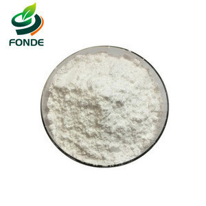 Cosmetic Grade Pure Water Soluble Pearl Powder