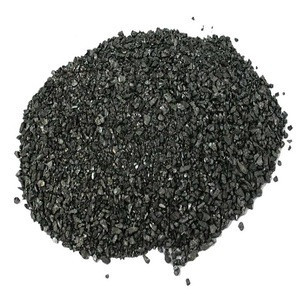 Factory price carburizer high purity Graphite Petroleum Coke