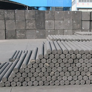 Factory wholesale  edm graphite rod electrode