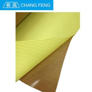 Insulation adhesive fiberglass high-temperature cloth fabric