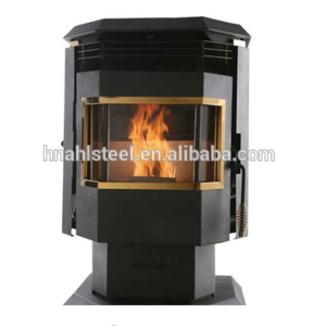 Inventions Cheap Smokeless Portable Wood Burning Pellet Stoves