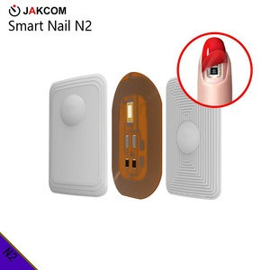 Jakcom N2 Smart 2017 New Product Of Facial Recognition System Hot Sale With Xix Tc420 Wifi Controller Most Sold