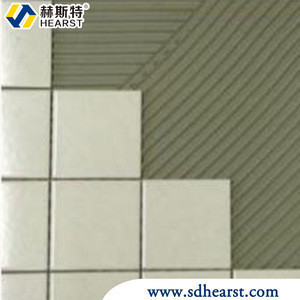 Masonry materials admixture redispersible polymer powder