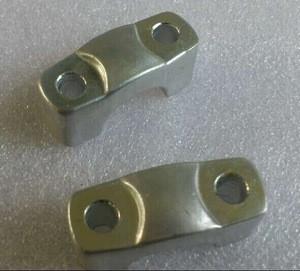 Motorcycle steering stem for Eruopean Motorcycle 250cc,Fork Tee,Fork Upper,Fork top bride,connect board