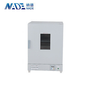 Nade Lab Drying Equipment CE Marked Conventional Oven and Drying Oven DGG-9030ADH 30L +10-200 C