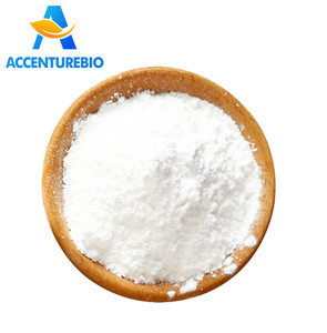 Natural 100% pure organic edible Pearl Powder/capsule supplement with Lowest price raw material bulk for skincare