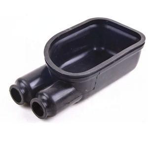 NBR rubber anti vibration engine damper rubber silentblock