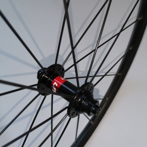 Quality bicycle wheel 16 inches bicycle wheel 18 inch 20 inch small bicycle wheel  4peilin(20/28)