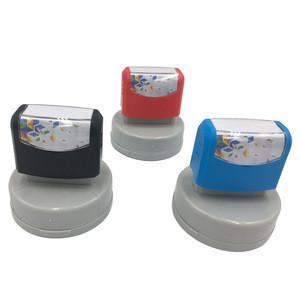 Re14x41mm flash stamp