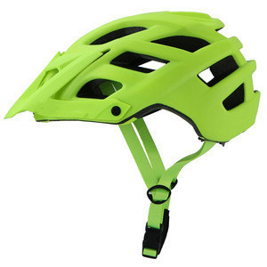 Road cycling mountain bike helmet bicycle helmetExtreme sports cycling helmet