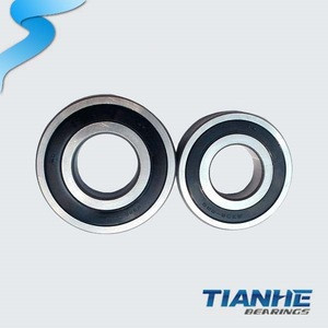 Rollers for sliding doors 62/28 2RS 62/28 ball bearings