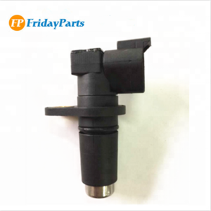 Sensor Engine/Transmission Speed 716/30123 sensor For 3CX 4CX engine parts