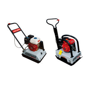 Small Hand Held Vibration Plate Compactor Brands Plate Compactor Clutch