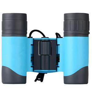 SUNCORE BT 7x18 Promotion Outdoor Nitrogen Inflator Waterproof Viewing Binoculars Telescope Black