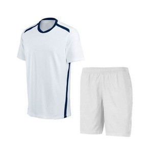 Tennis Uniforms Understanding And Selecting Well