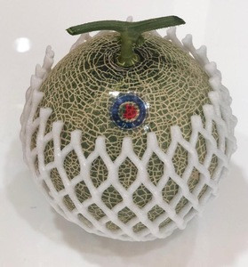 Thailand High Quality and High Quantity  Premium Green Melon