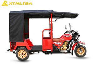 Three wheeler tuk tuk bajaj motor taxi tricycle africa sale