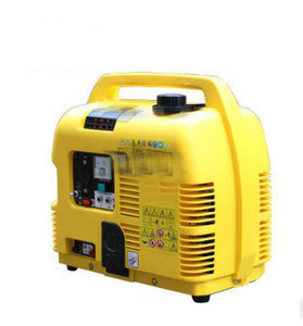 Top sale three phase 220v 380v 3.5kva 8500w 3/5/6/8Kw 600w portable silent 20kw gasoline generator portable 5.5hp for home use